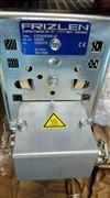 FRIZLEN代理工业电阻FZG500X65-60