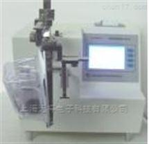 BLL0698-C胶带剥离强度试验机厂家