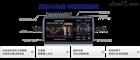 GL240 数据记录仪
