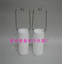PSC-6耐酸碱采样器