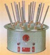 室玻璃仪器气流烘干器