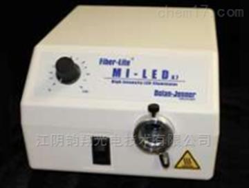 Dolan-Jenner Mi-LED光纖LED照明器