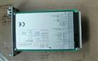 意大利ATOS放大器E-RI-LE-01H41有现货特价