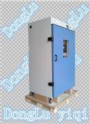 干燥箱改裝電源220V獨立限溫廠家地址