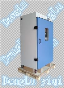 DGG-9626A干燥箱改装电源220V加独立限温报警器