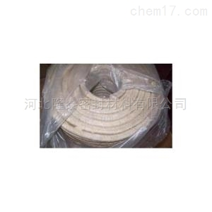 4mm-50mm纯棉纱盘根牛油绳
