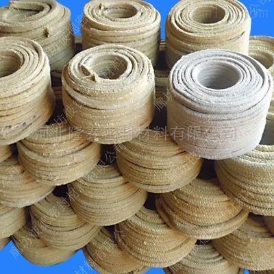 牛油棉纱盘根 品质保证 货源充足 欢迎选购