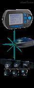 BTSR TS44/100DRW传感器