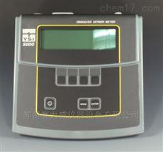 YSI YSI 5000/5100型 溶解氧測量儀