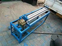 电动铁皮滚圆机生产单位