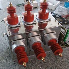 ZW10-12GGZW10-12GG系列12kV高壓雙電源備自投裝置