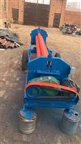 常年生产钢板电动滚筒机卷边机