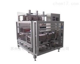 ADF-5U25L全自动食用油定量灌装秤