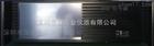 DAB+數字廣播信號發生器MPD-1508