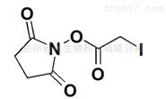 SIA碘乙酸N-羟基琥珀酰亚胺酯 异型交联剂