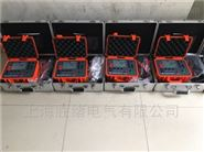 数显等电位测试仪es3050