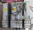 西门子电机模块Z轴/X轴/Y轴伺服故障维修