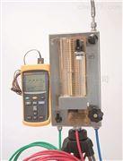 蒸汽质量测试装置