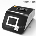 MP300全自动熔点仪