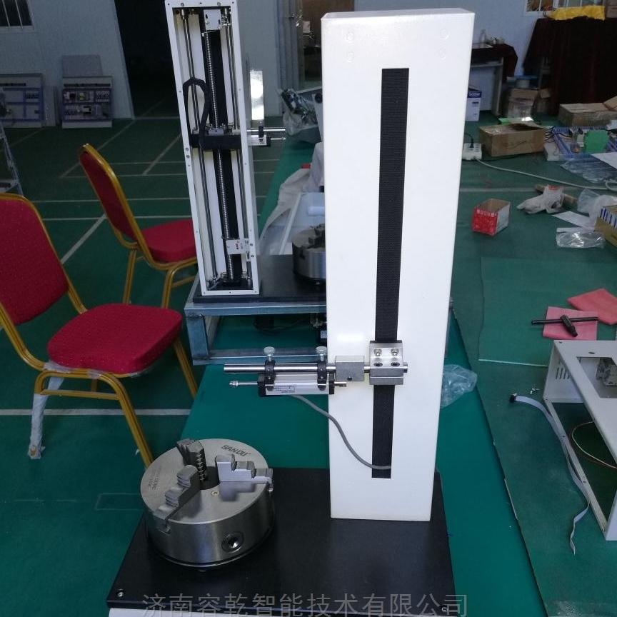 材料拉伸强度测试仪