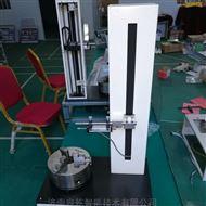 DLS-02材料拉伸强度试验机