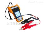 YHDQ8531手持式三相电能质量分析仪