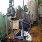 二手叠螺污水处理设备