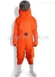 SYS00304防大黄蜂服 消防防蜂服 养蜂服