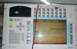 6AV3637-1ML00-0FX0/OP37操作面板维修