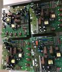 西门子脉冲触发电源板6RA70修理/原装出售