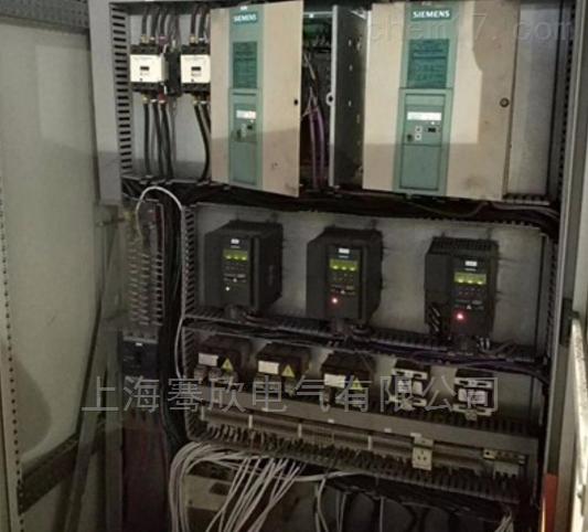 西门子6RA7018直流传动系统维修-SIEMENS