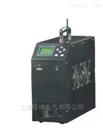 JHFD-7系列蓄电池全智能放电仪