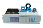 RT-DZF-II电能质量在线监测装置