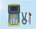 SB-DN01电能质量分析仪