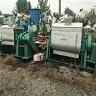 厂家供应二手电加热不锈钢捏合机