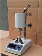 FSH-2江苏常州可调高速匀浆机