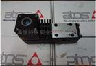 ATOS CART型插装溢流阀M-3, M-4阀芯尺寸