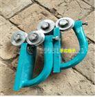 手动铁皮压边机优质产品报价