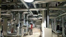管道外包安装施工队公司供应