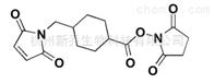 交联剂CAS : 64987-85-5 SMCC 蛋白交联剂