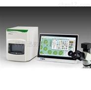 迅数浮游生物分析联用仪
