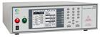 華儀7630全功能接觸電流測試儀