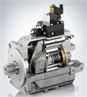V60N-110LSFN-1-0-03HAWE柱塞泵低价促销