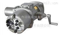重庆川仪电动执行器