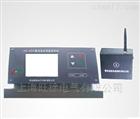 MEZN4900B蓄电池组在线监测系统