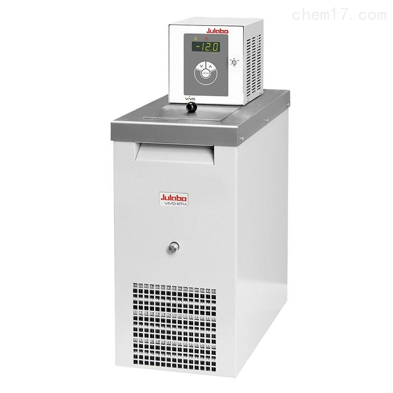 VIVO RT4加熱制冷循環器