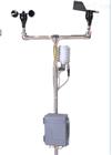 WE800风速、风向、温湿度监测仪