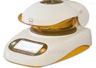 KETT红外线水份测量仪FD-660