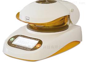 KETT紅外線水份測量儀FD-660