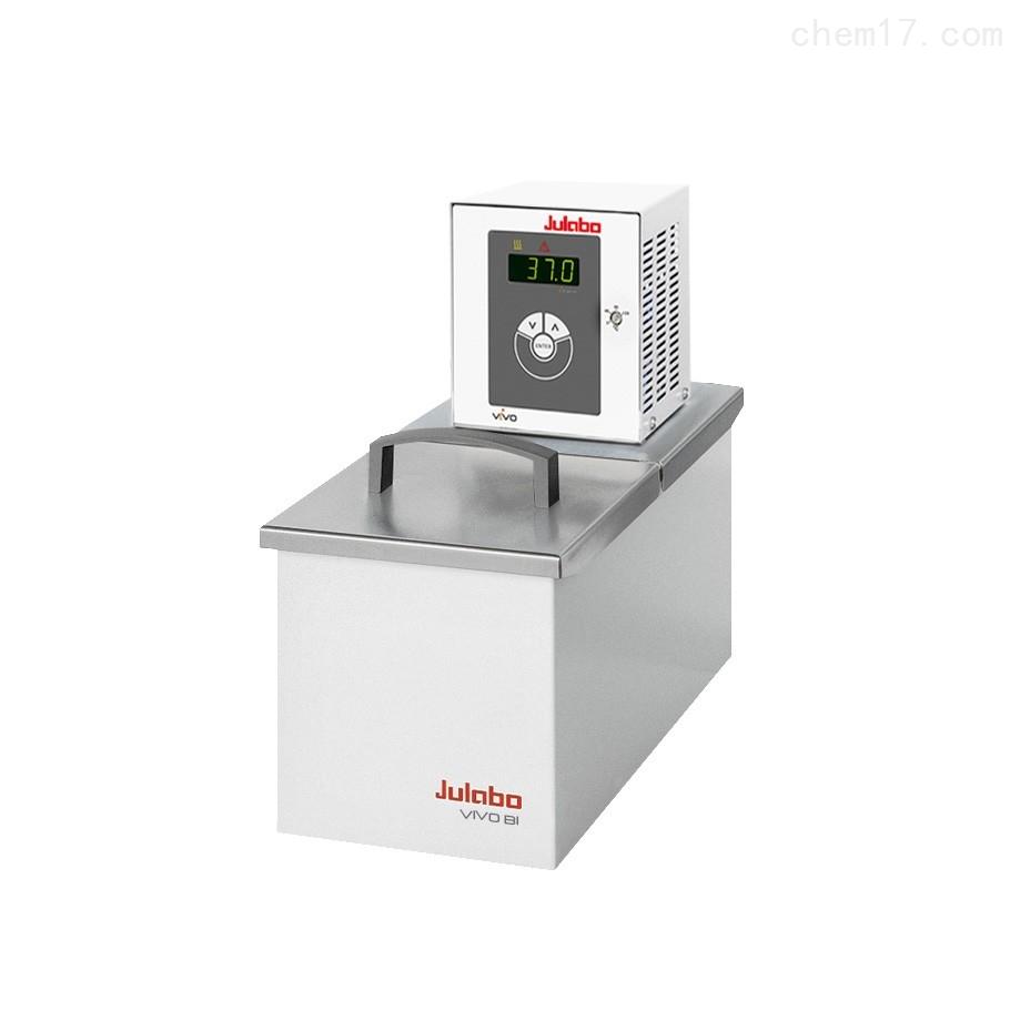 VIVO Itherm-B1经济型加热浴槽/ 恒温循环器